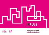 INPULS-brosura_cover