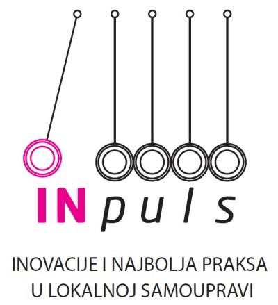 INPULS logo
