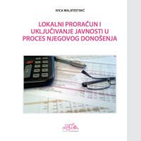 Lokalni-proračun-i-uključivanje-javnosti-u-proces-njegovog-donošenja_cover