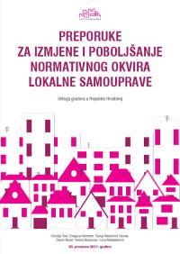 Normativne-preporuke_cover