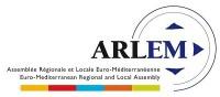 arlem_logo