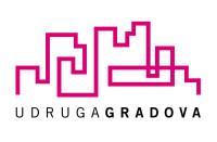 logo_mali