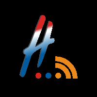 lokalna hrvatska logo