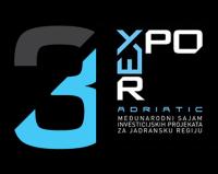 rexpo_3_logo