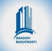 logo gradovi buducnosti