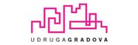 logo-udrugagradova