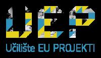logo_fotke