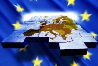 map_of_europe_calendar