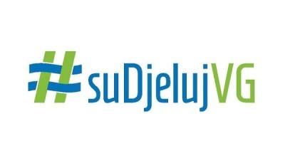suDjelujVG logo