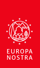 europa_nostra_internationaal_logo