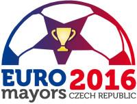 logo_nogometno prvenstvo