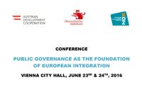 LokalnaHrvatska.hr Udruga gradova RH Konferencija na temu prosirenja EU u Becu