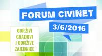 CIVINET Forum 2