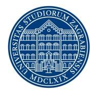 logo Sveucilista