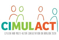 cimulact-logo