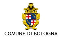 logo_cobo_patrocinio-1