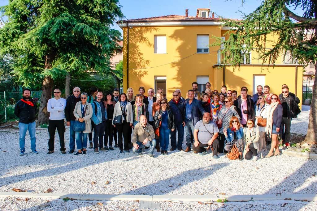 studijsko-putovanje-bologna-grupna-fotka