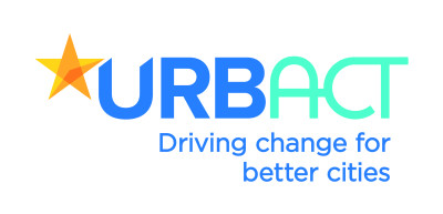 logo-urbact-cmjn-baseline