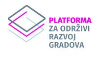 platforma-za-org-finalna-verzija