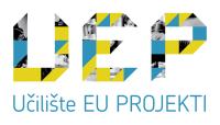uciliste-euprojekti