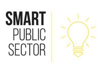 smart-public-sector-logo-svijetla-podloga
