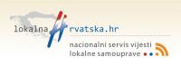 lh_nacionalniservis