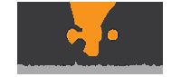 tim4pin_centar-za-razvoj_logo
