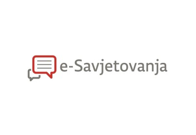 e-savjetovanja-logo-jpg