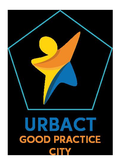 urbact-gpc-label