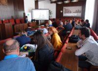 LokalnaHrvatska.hr Udruga gradova RH Odrzana radionica o participativnom upravljanju za Koprivnicu i okolicu