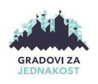 """LokalnaHrvatska.hr Udruga gradova RH Projekt """"Gradovi za jednakost"""" poziva strucnjake da se odazovu javnom pozivu"""