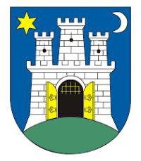 LokalnaHrvatska.hr Udruga gradova RH Socijalne slike Grada Zagreba