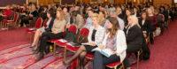 "LokalnaHrvatska.hr Udruga gradova RH Konferencija ""Hrvatska 2030 – Identifikacija projekata nuznih za regionalni razvoj"""