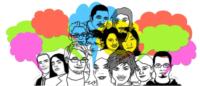 LokalnaHrvatska.hr Udruga gradova RH Besplatni seminar «Strukturiranim dijalogom do promjene u lokalnoj zajednici« – Samobor, 8. lipnja 2018.