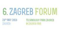 LokalnaHrvatska.hr Udruga gradova RH Zagreb Forum 2018: Digital transformation of cities